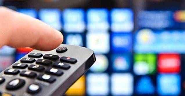 Türk televizyonculuk tarihinde bir dönem sona erdi! Resmen kapandı