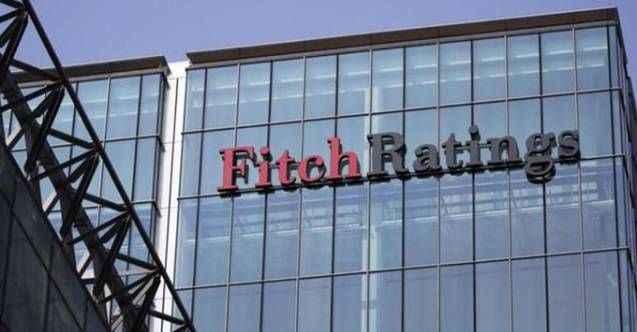 Fitch'ten, 7 yıl sonra Türkiye'ye için ilk olumlu adım