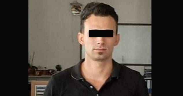 Alanya'da kadın şiddeti: Darp eden tutuklandı, darp gören hastaneden kaçtı!