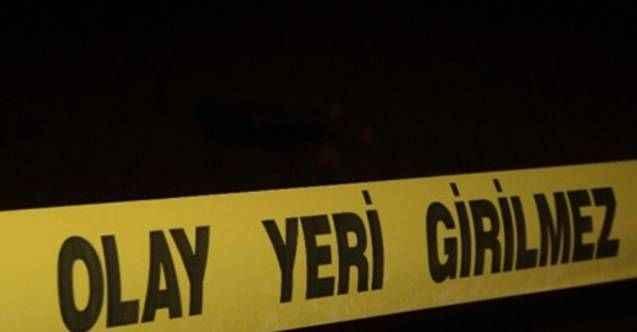 Alanya'da şüpheli ölüm! Yaşlı adam evinde ölü bulundu