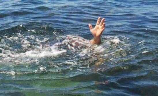 Alanya'da boğulma vakası! Rus turist denizde can verdi