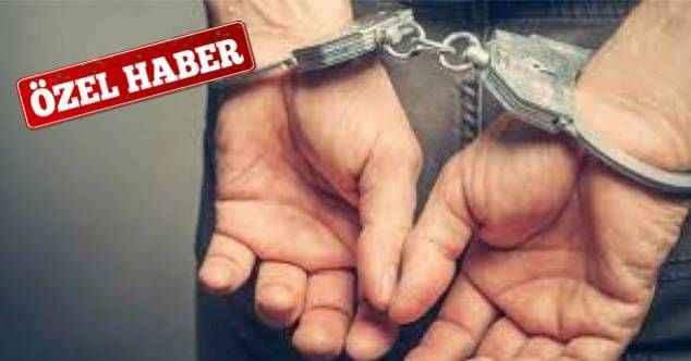 Alanya'da uyuşturucu ticaretinden 2 kişiye 9'ar yıl hapis