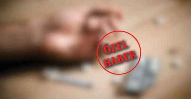 Alanya'da 'Çalıkuşu'nda uyuşturucu ticareti: Cezası belli oldu
