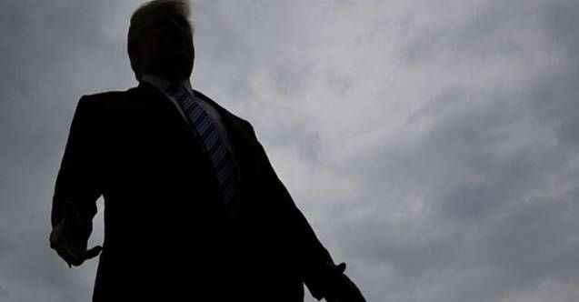 ABD'de azil kaosu... Reddetti