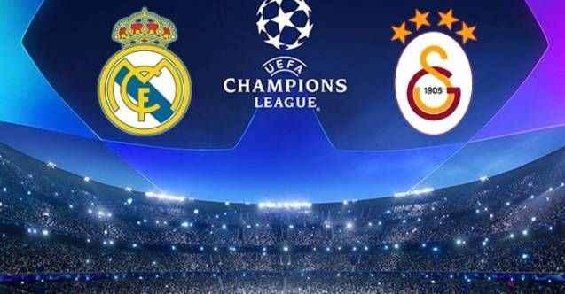 G.Saray'a büyük şok! Real Madrid reddetti