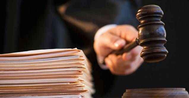 Kosova'dan getirilen FETÖ sanıklarının cezası belli oldu