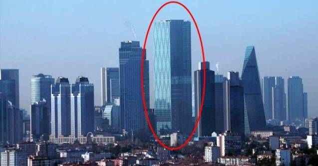 İstanbul'da dev satış! Çinliler 594 milyon dolara satın aldı