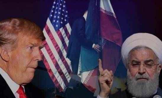 ABD ve İran arasında tehlikeli gerginlik
