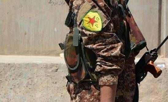ABD'den skandal itiraf: Gelirler terör örgütü YPG/PKK'ya gidiyor