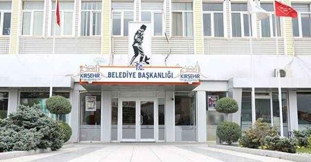 Belediye AK Parti'den CHP'ye geçti! SGK soluğu kapıda aldı
