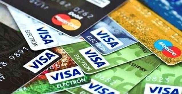 Kredi kartı kullananlar dikkat! Dolandırıcıların yeni oyunu ifşa oldu