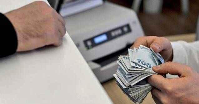Bugün başladı! Dev banka kredi faizlerinde bir indirime daha gitti