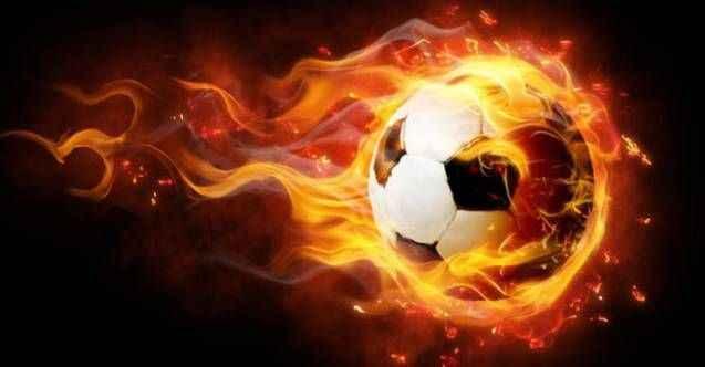 Süper Lig'de teknik direktörden flaş ayrılık haberi