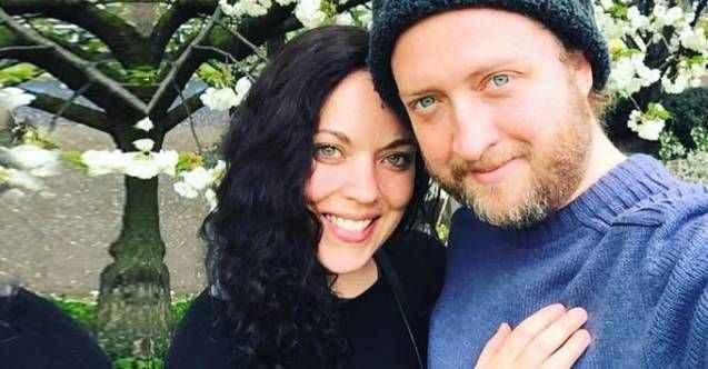 Cinsel ilişki fantezisi genç çiftin sonu oldu! Metal çubukla saldırdı