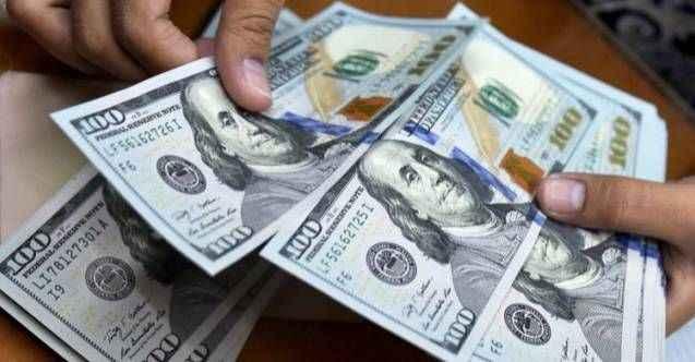 Alanya'daki banka vurgununda 'İmha' iddiası