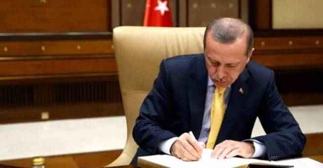 Son anket yayınlandı! Erdoğan'la ilgili dikkat çeken oran