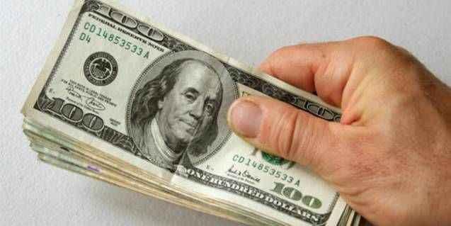 Dolar/TL ne kadar oldu? (14.11.2019)