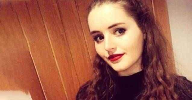 Korkunç cinayet! Genç kızı cinsel ilişki sırasında boğarak öldürdü