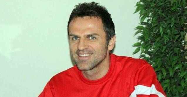 Antalyaspor'da Tomas dönemi