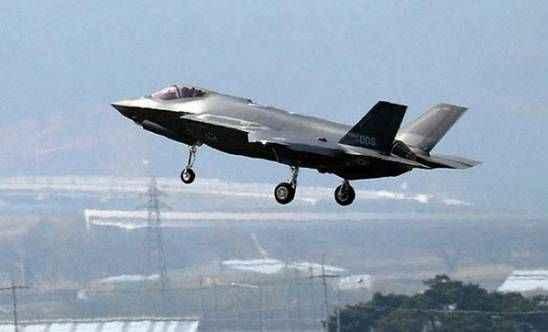 S-400 ve F-35 için flaş gelişme: Çalışmalara başlandı