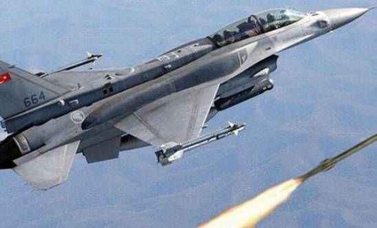 PKK'ya ağır darbe! 6 terörist nokta atışıyla etkisiz hale getirildi