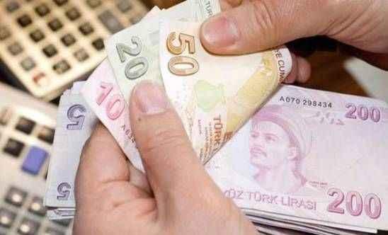 Banka borcu olanlar dikkat! Ödeyenler kara listeden çıkıyor