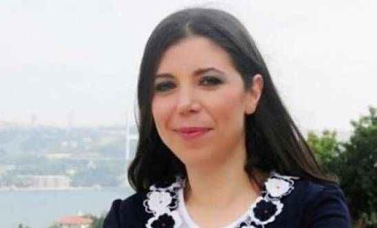 AK Parti'li eski vekil ihraç istemiyle disipline sevk edildi