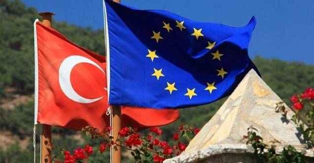 AB'den Türkiye hamlesi! 85 milyon euroluk kesinti yaptılar