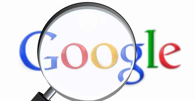 Alanya'da Google dolandırıcısına dikkat