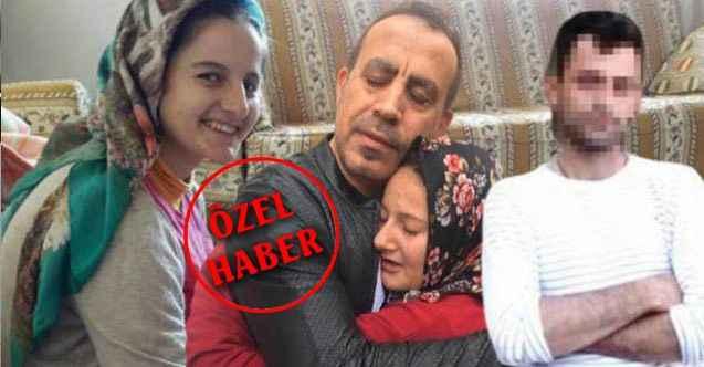 Ayşenur'un kardeşinden Yeni Alanya'ya ilk açıklama: 'Adalet yerini buldu'