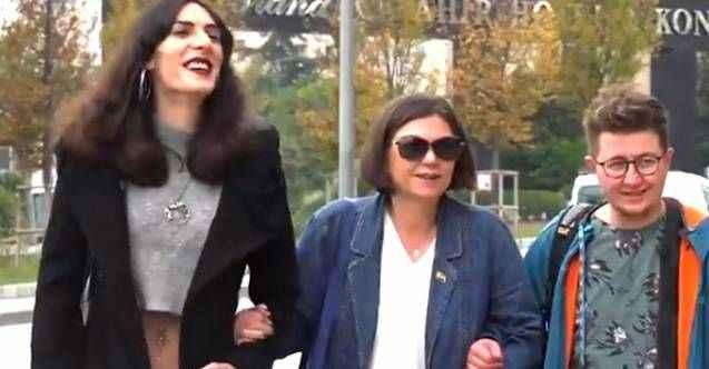CHP'li belediyenin transları anma paylaşımı olay oldu!
