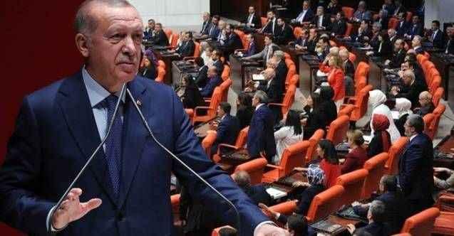 Meclis'teki tartışmanın odağındaki isme sert çıktı: Ahlaksız