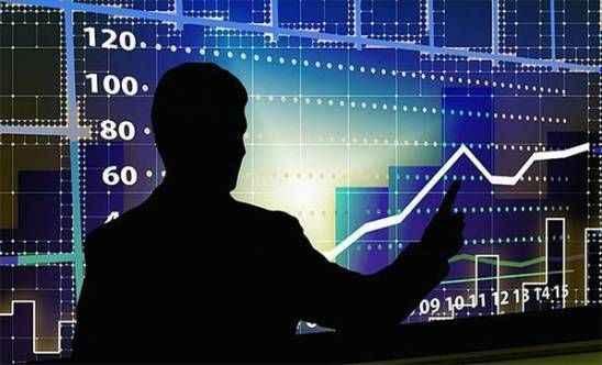 OECD, Türkiye'nin büyüme beklentisini yükseltti