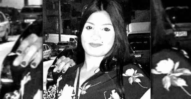 Dilan'ın katilinden kan donduran sözler: Namus için yaşıyorum