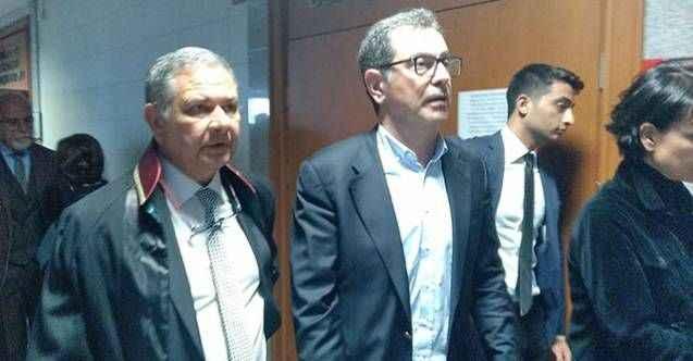 Cumhuriyet Gazetesi Davası'nda yeniden yargılamada karar