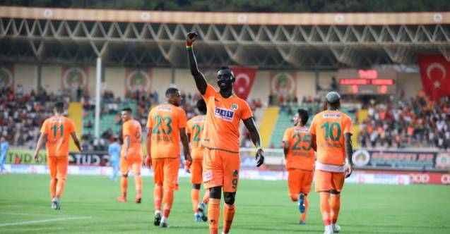 Cisse: Galatasaray haberlerini ben de duydum