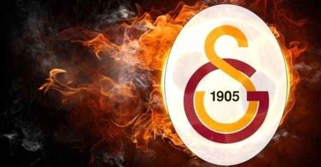 G.Saray'a şok! Yıldız futbolcu 7 ay yok: Büyük skandal