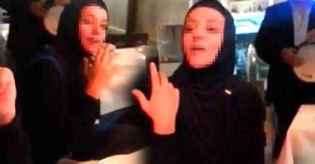 'Bitcoin Safiye'nin hayatını kararttığı hemşire, canına kıydı