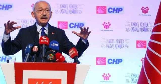 Gündemi sarsan iddianın kaynağından Kılıçdaroğlu'nu zora sokacak çıkış