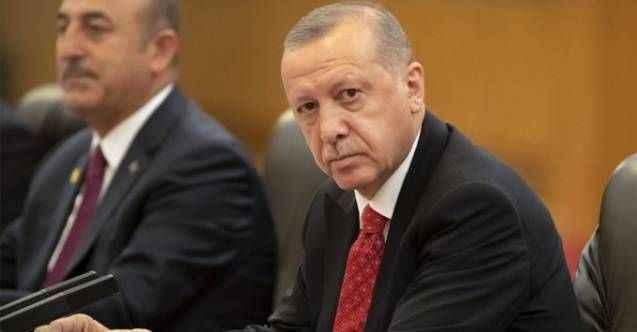 """Türkiye'nin kanayan yarasına parmak bastı! """"Bu ayıbı sileceğiz"""""""