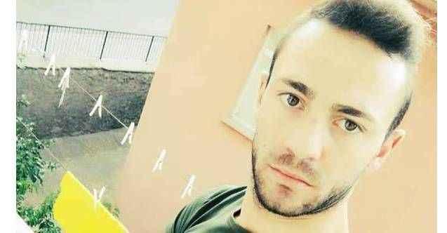 Antalya'da arkadaş katiline ağırlaştırılmış ömür boyu hapis