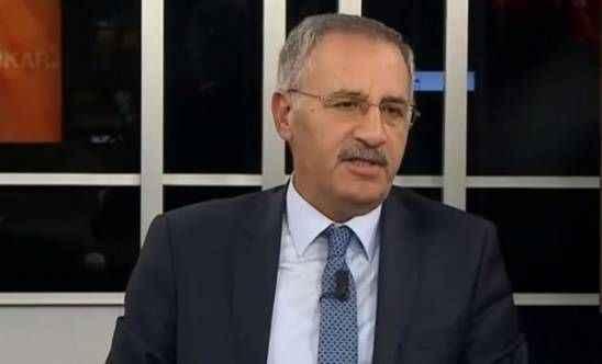 Canlı yayında flaş Muharrem İnce iddiası