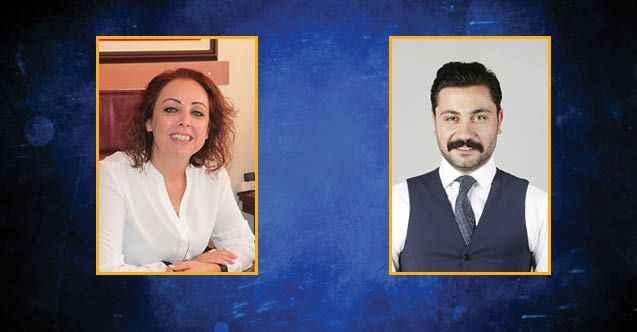 CHP'de adaylar sahaya indi: '4. aday' iddiası