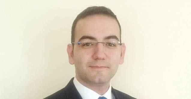 CHP'li Karagöz: 'Kimse kalp kırmasın'