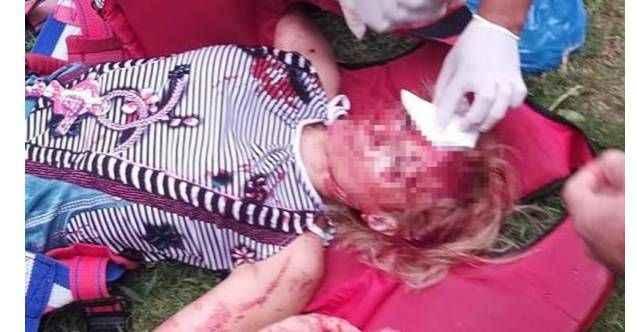 Antalya'da Rus turistin öldüğü paraşüt kazasında 2 sanık tahliye edildi