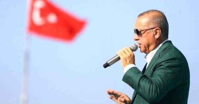 NATO'da gündem Türkiye! En büyük korkuları ortaya çıktı