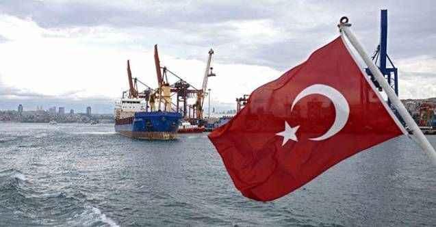 Türkiye ekonomisinin 3. çeyrek büyüme oranı belli oldu