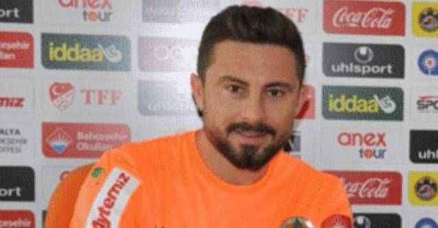 'Galatasaray'dan çekinmiyoruz'
