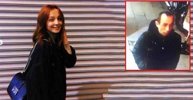 Ceren'in katil zanlısına olay yerinde tatbikat yaptırıldı