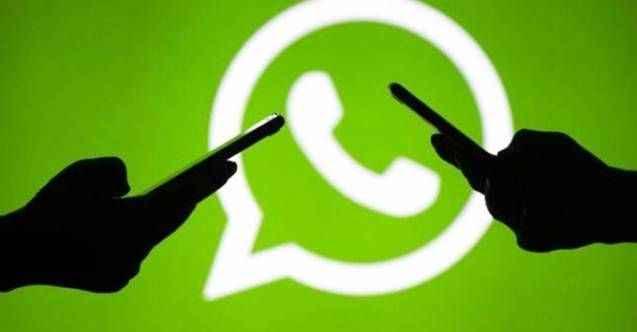 WhatsApp kullananlar dikkat! 7 Aralık'tan sonra yasaklanacak